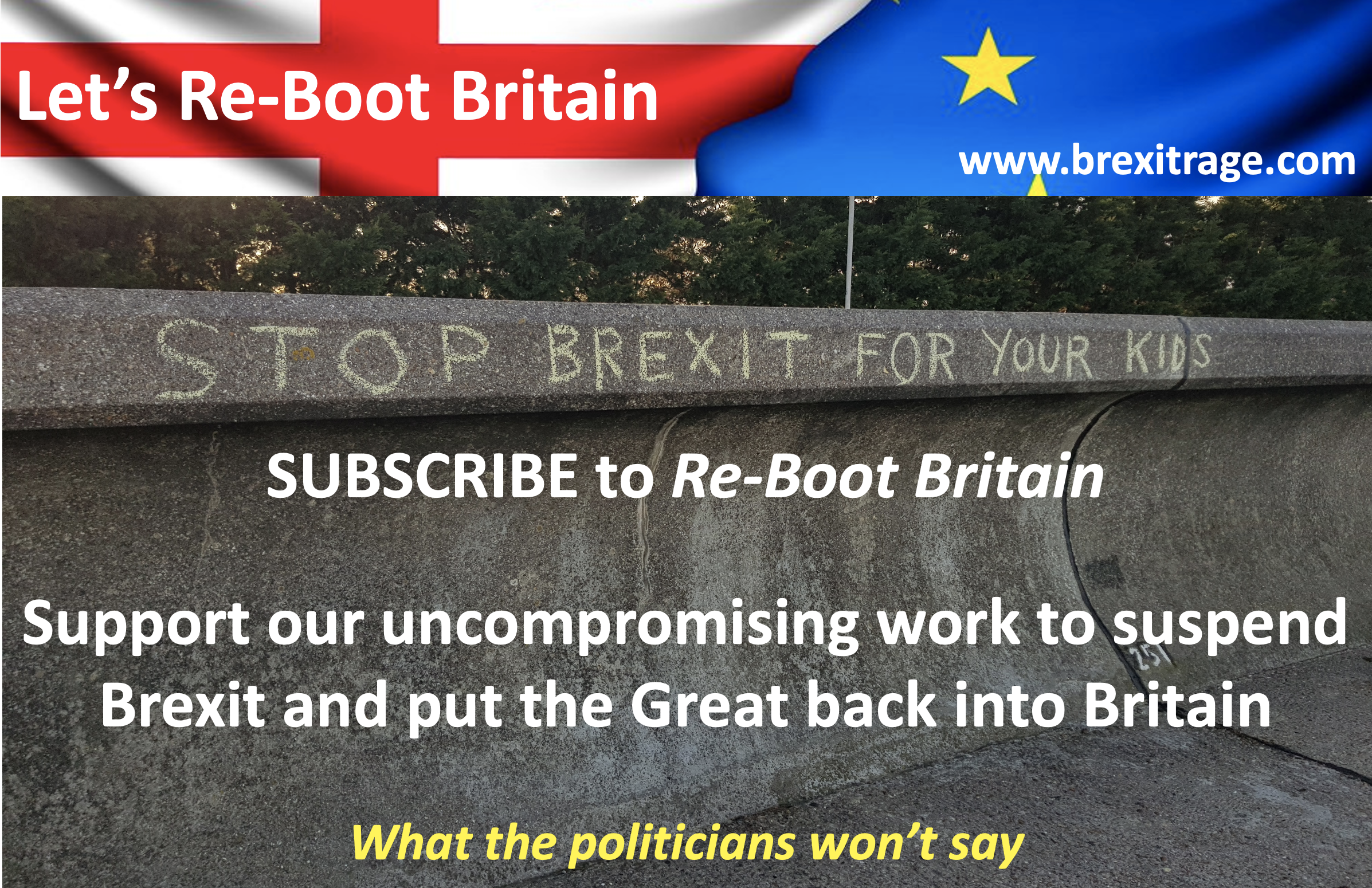 Support Re-Boot Britain by clicking on the image