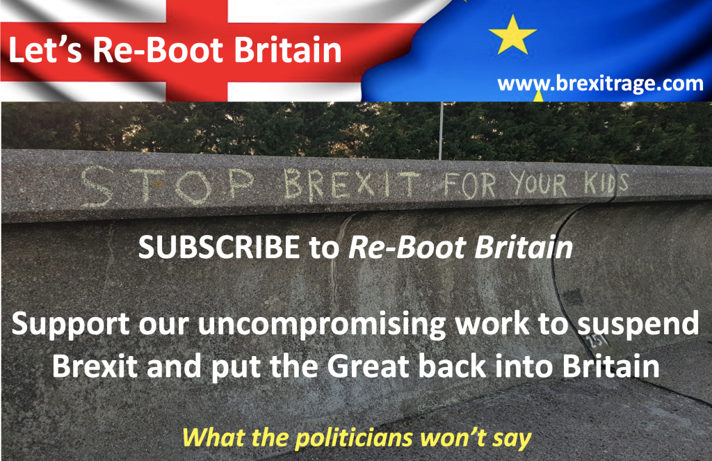 Subscribe to Re-Boot Britain
